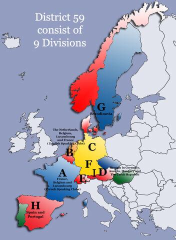 File:Europe countries.jpg