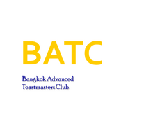 BATC Logo design11 flat