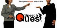 Speech Quest
