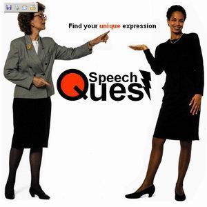Speechquest300