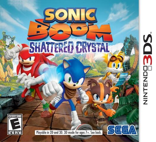 File:Sonic Boom SC.jpg