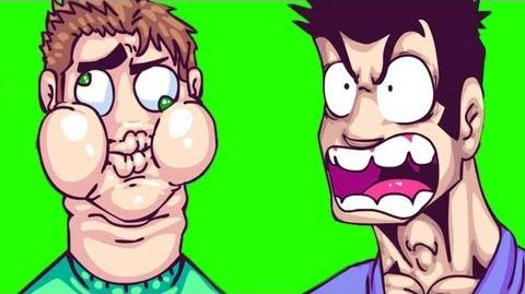 TOBUSCUS ANIMATED ADVENTURES!-0