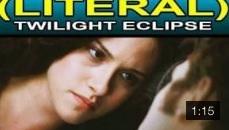 File:Twilight Eclipses .jpg