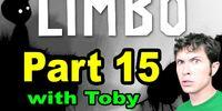 TobyGames Limbo