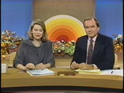 File:NBC News' Today Video Open From Friday Morning, November 23, 1984.jpg