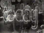 File:NBC News' Today Video Open From Monday Morning, January 14, 1952.jpg