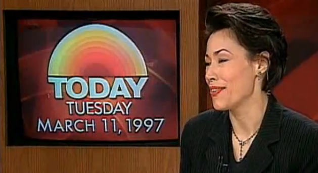 File:AnnCurry FirstDay.png