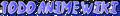 Miniatura de la versión de 19:02 25 sep 2012