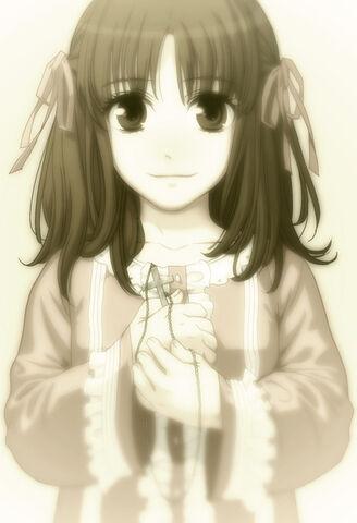File:Yukari.jpg