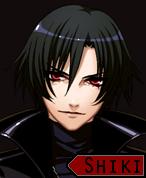 File:Shiki charactertile.png