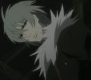 Toshima (Episode)