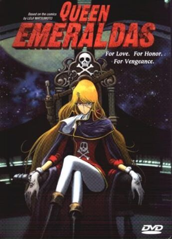 File:Queen Emeraldas-722652643-large.jpg