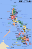 250px-Ph regions and provinces2