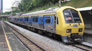 File:train.jpeg