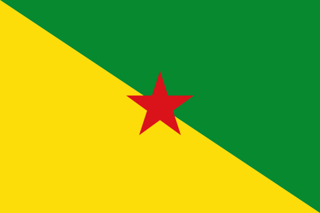 File:Flag of French Guiana.png