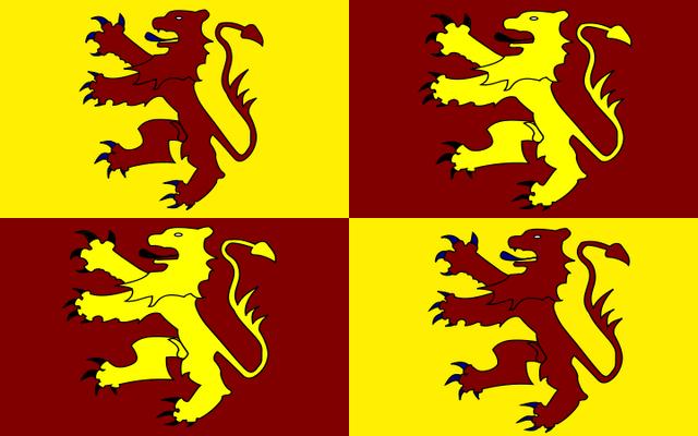 File:Glyndwr.png