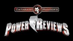 "Power Rangers RPM Episode 11 ""Doctor K"" - Database Ranger's Power Reviews 33"