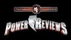 "Power Rangers Mystic Force Episode 6 ""Legendary Catastros"" - Database Ranger's Power Reviews 65"