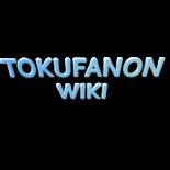 File:Tokufanonmonobook.png
