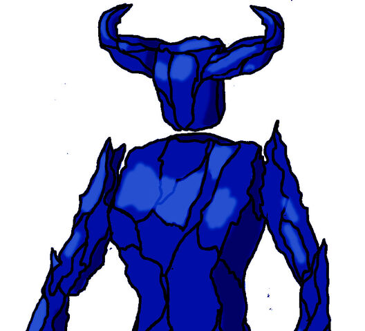 File:Taurus Jewel Golem.jpg
