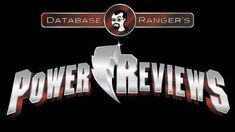 "Power Rangers Samurai Episode 1 ""The Team Unites"" - Database Ranger's Power Reviews 1"