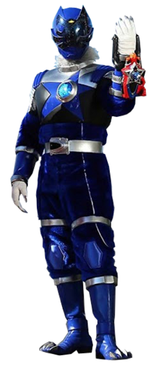 Star Force Blue jpg