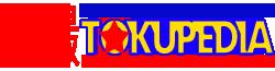 File:Logo-tokupedia.png