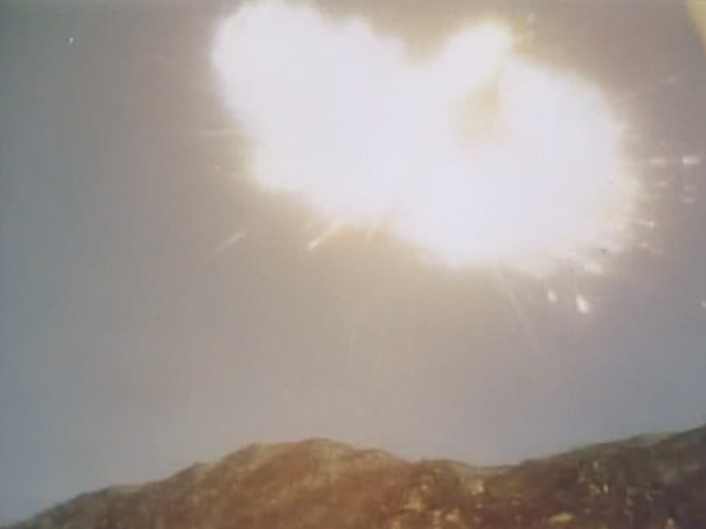 File:Robot Detective K Ep2 Helicopter-Explodes.png