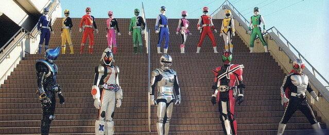 File:Space heroes Taisen Z.jpg