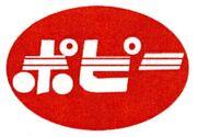 Popy Logo