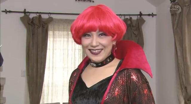 File:Kankyo Chojin Ecogainder Ep14- Queen Deathgaia.png