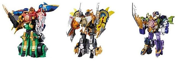 File:Robos.jpg