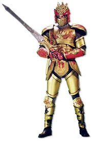 MK-knightfire