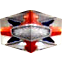 File:Icon-zonefighter.png