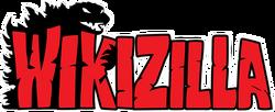 Wiki Simple Wordmark
