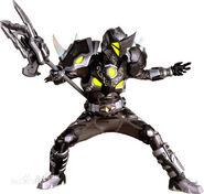ArmorHeroRhino-Man