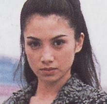 File:Ryoko.png