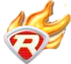 File:Icon-tomicafire.png