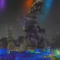 Shsss-vi-monster1