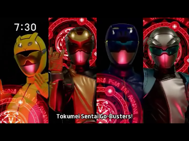 File:Go-Busters.png