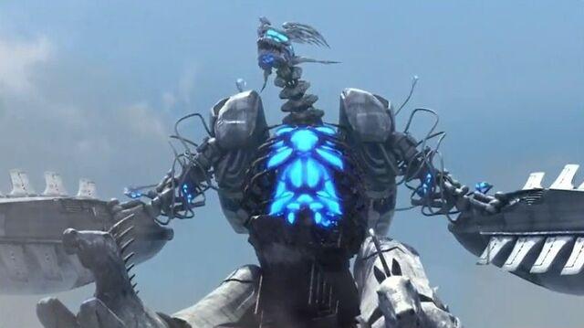 File:Big Machine (Taisen).jpg