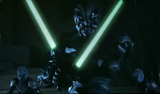 File:Spector Sabers.png