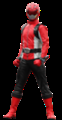 File:Go-Busters-red.png