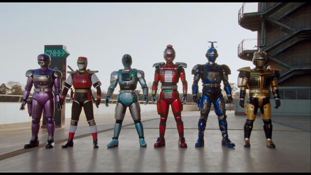 File:Metal Heroes Gokai Change.png