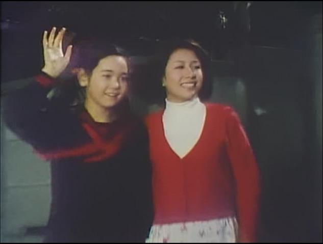 File:Robot Detective K Yumi-and-Nami.png