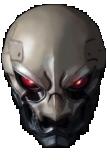 File:Skull Man.png
