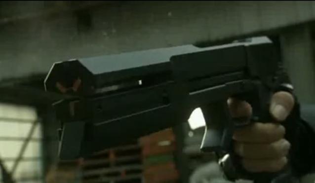 File:Spector pistol.png