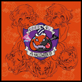 Thumbnail for version as of 03:20, September 19, 2015