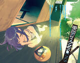 Tokyo Ravens Volume 11-01-02