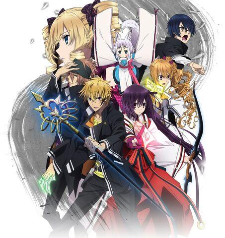 File:Tokyo ravens anime.jpg